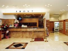 Toyoko Inn Kobe Sannomiya No.1