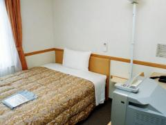 Toyoko Inn Okinawa Naha Mie-bashi-eki