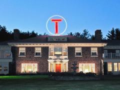Traditions at the Glen Resort and Hotel-Binghamton/Johnson City