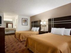 Travelodge - Killeen/Fort Hood