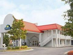 Travelodge Ridgeland
