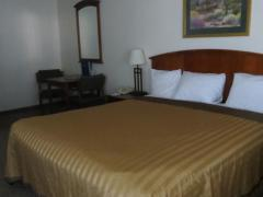 Travelodge Scottsdale