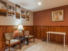 Travelodge Suites Auburn