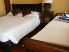 True Home Hotel Boracay