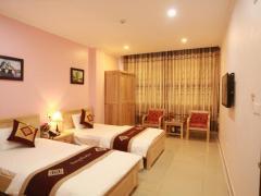 Truong Son Hotel
