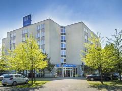 Tryp Bochum Wattenscheid