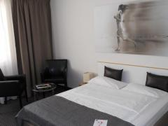 Tryp by Wyndham Wuppertal