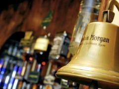 Tudor Grange Hotel - B&B