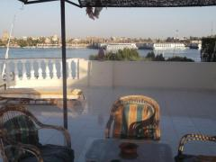 Two-Bedroom Apartment at Ramlet Luxor