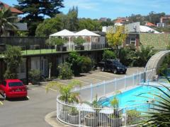 Ultimate Apartments Bondi Beach
