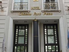 Unique Executive Chateau