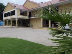 University Inn Kennesaw
