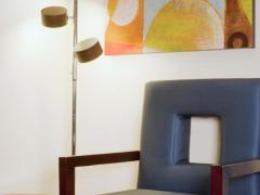 University Inn - Pineapple Hospitality