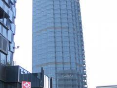 Upper Diagonal