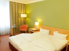 Upstalsboom Hotel Friedrichshain