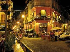 Valenciaflats Centro Histórico