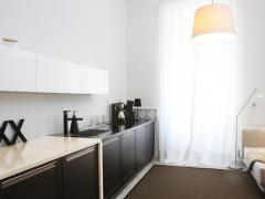 Valsabbion City Suite