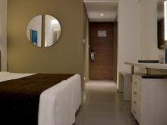 Vassos Nissi Plage Hotel