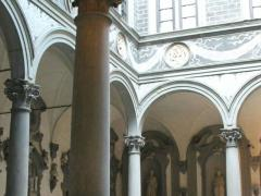 Veneto Residence Florence