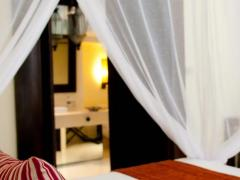 Veranda Resort and Spa Hua Hin - MGallery Collection