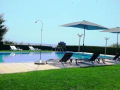 Via Pontica 123 Hotel