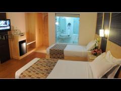 Vijay Residency- Comfort Inn