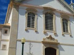 Vila Recife
