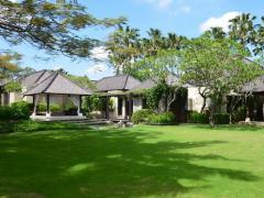 Villa Air Bali Boutique Resort and Spa