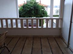 Villa Ana Trogir