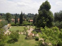 Villa Ape Rosa Relais