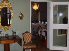 Villa Billerud