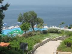 Villa Dubravka