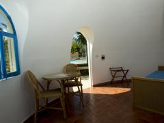 Villa Favorita Hotel e Resort