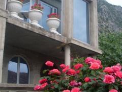 Villa Feja