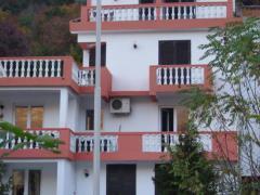 Villa Jovovic