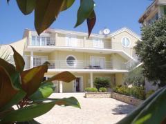 Villa Maestral Zadar