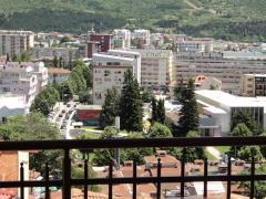 Villa Mesokastro