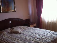 Villa Mia Suites
