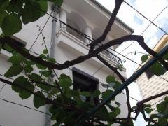 Villa Nadila