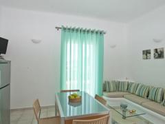 Villa Nireas