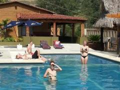 Villada Inn