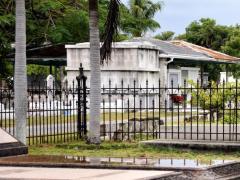 Villas Key West