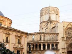 Vincci Palace