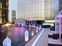 W Doha Residences