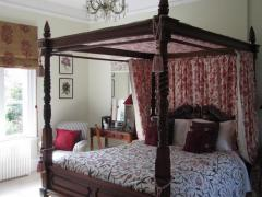 Wartling Place Country House