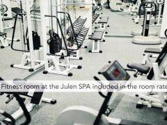 Wellness Hotel Alpenhof