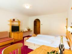 Wellness- und Ferienhotel Waldesruh