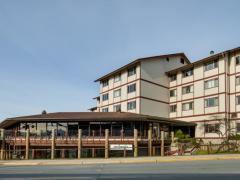 Westmark Sitka Hotel