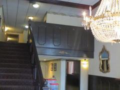 Westmont Inn & Suites