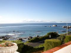 Whale View Manor Guesthouse